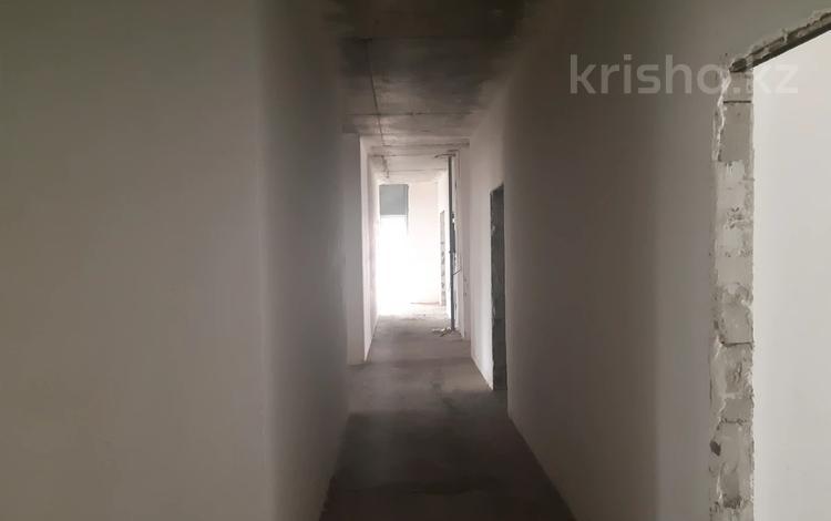Помещение площадью 1235 м², проспект Туран за 350 млн 〒 в Нур-Султане (Астана), Есиль р-н