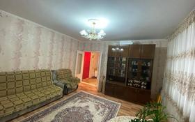 2-комнатная квартира, 52 м², 3/10 этаж, Сатпаева 12/5 за 11 млн 〒 в Экибастузе
