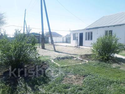 4-комнатный дом, 130 м², Село Бейбарыс 25 за 3.9 млн 〒 в Атырау