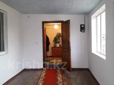 4-комнатный дом, 130 м², Село Бейбарыс 25 за 3.9 млн 〒 в Атырау — фото 10