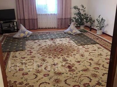4-комнатный дом, 130 м², Село Бейбарыс 25 за 3.9 млн 〒 в Атырау — фото 2