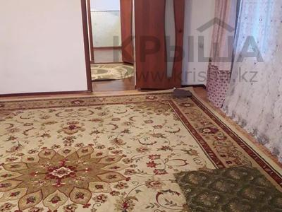 4-комнатный дом, 130 м², Село Бейбарыс 25 за 3.9 млн 〒 в Атырау — фото 3