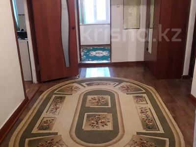4-комнатный дом, 130 м², Село Бейбарыс 25 за 3.9 млн 〒 в Атырау — фото 4
