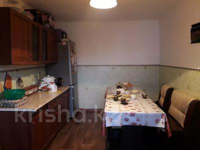 4-комнатный дом, 130 м², Село Бейбарыс 25 за 3.9 млн 〒 в Атырау — фото 5