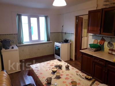 4-комнатный дом, 130 м², Село Бейбарыс 25 за 3.9 млн 〒 в Атырау — фото 6