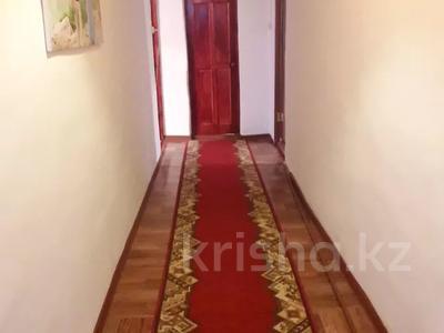 4-комнатный дом, 130 м², Село Бейбарыс 25 за 3.9 млн 〒 в Атырау — фото 7