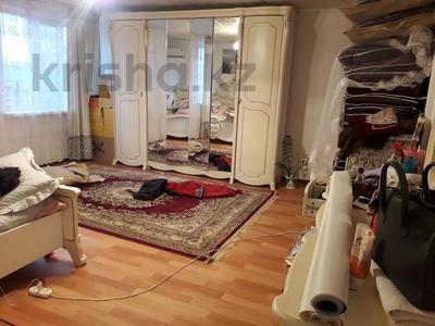 4-комнатный дом, 130 м², Село Бейбарыс 25 за 3.9 млн 〒 в Атырау — фото 8