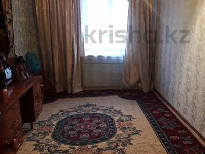 4-комнатный дом, 130 м², Село Бейбарыс 25 за 3.9 млн 〒 в Атырау — фото 9