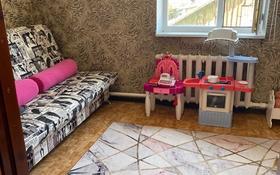 5-комнатный дом, 220 м², 4 сот., Зоя Космодемьянская 19 — Сатпаева за 52 млн 〒 в Караганде, Казыбек би р-н