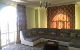 3-комнатная квартира, 120 м², 14/14 этаж помесячно, 17-й мкр 8 за 300 000 〒 в Актау, 17-й мкр