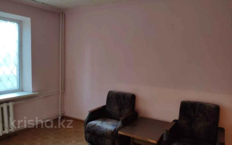 1-комнатная квартира, 33 м², 1/2 этаж, проспект Сакена Сейфуллина за 11.2 млн 〒 в Алматы, Турксибский р-н
