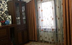 4-комнатная квартира, 78 м², 4/5 этаж помесячно, Матросова за 150 000 〒 в Шымкенте, Абайский р-н