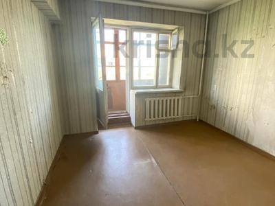 2-комнатная квартира, 53 м², 4/5 этаж, Курмангазы 175 — проспект Гагарина за ~ 21.4 млн 〒 в Алматы, Алмалинский р-н