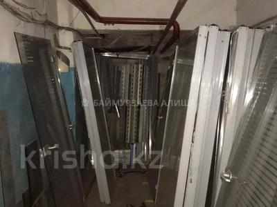 Помещение, склад за 400 000 〒 в Алматы, Медеуский р-н — фото 17