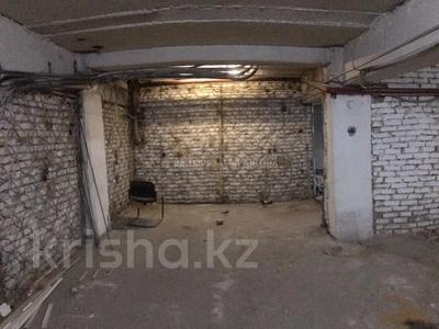 Помещение, склад за 400 000 〒 в Алматы, Медеуский р-н — фото 7