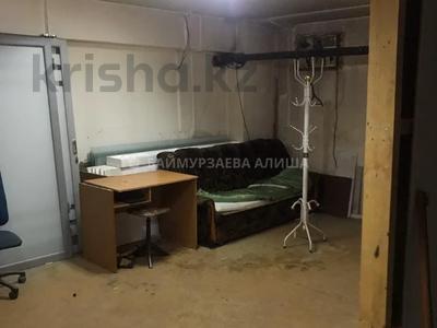 Помещение, склад за 400 000 〒 в Алматы, Медеуский р-н — фото 8