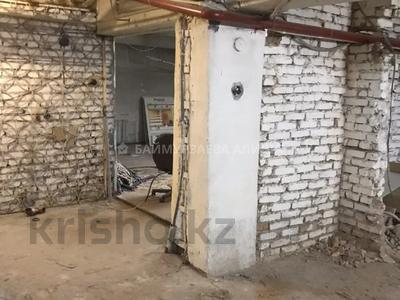 Помещение, склад за 400 000 〒 в Алматы, Медеуский р-н — фото 12