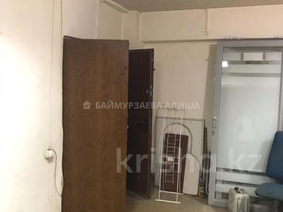 Помещение, склад за 400 000 〒 в Алматы, Медеуский р-н — фото 9