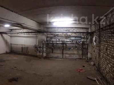 Помещение, склад за 400 000 〒 в Алматы, Медеуский р-н — фото 18