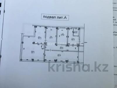 Помещение, склад за 400 000 〒 в Алматы, Медеуский р-н — фото 21