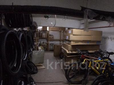 Помещение, склад за 400 000 〒 в Алматы, Медеуский р-н — фото 13