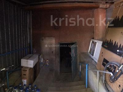 Помещение, склад за 400 000 〒 в Алматы, Медеуский р-н — фото 19
