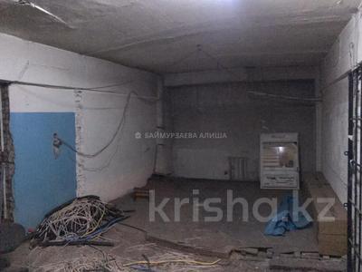 Помещение, склад за 400 000 〒 в Алматы, Медеуский р-н — фото 20