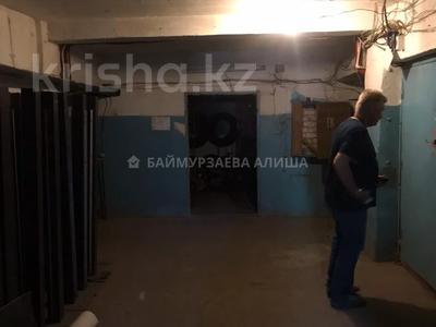 Помещение, склад за 400 000 〒 в Алматы, Медеуский р-н — фото 14