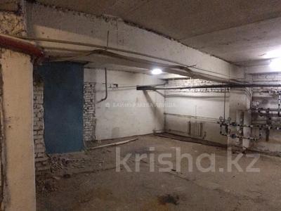 Помещение, склад за 400 000 〒 в Алматы, Медеуский р-н — фото 11