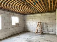 10-комнатный дом, 242 м², 6 сот., Жастар за 13.7 млн 〒 в Шалкаре