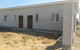 4-комнатный дом, 90 м², 9 сот., мкр Самал 16 а — 16 проезд за 22 млн 〒 в Атырау, мкр Самал