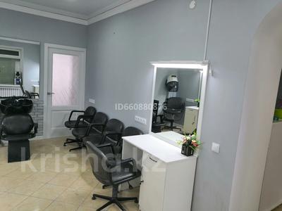 Здание, площадью 63 м², Жанкожа-батыр 999 — Ул.Джамбула за 7 млн 〒 в Актобе, Старый город