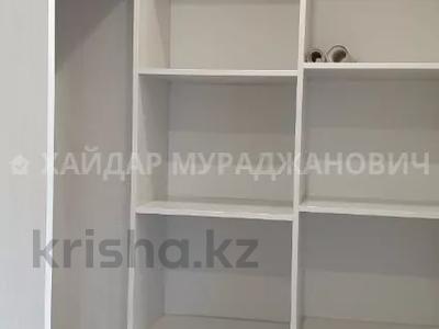 2-комнатная квартира, 68 м², 15/17 этаж, Луганского 136 — Сатпаева за 55.1 млн 〒 в Алматы, Медеуский р-н — фото 10