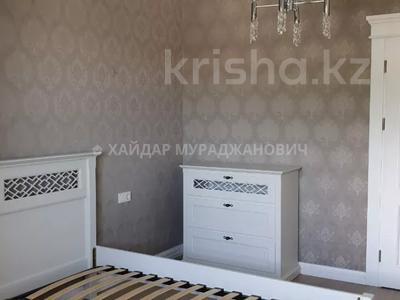 2-комнатная квартира, 68 м², 15/17 этаж, Луганского 136 — Сатпаева за 55.1 млн 〒 в Алматы, Медеуский р-н