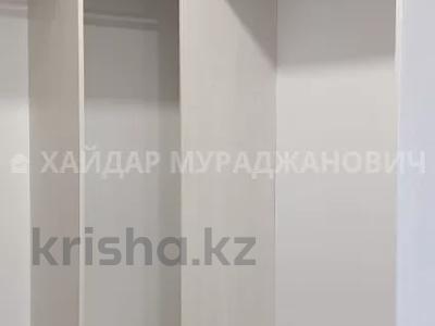 2-комнатная квартира, 68 м², 15/17 этаж, Луганского 136 — Сатпаева за 55.1 млн 〒 в Алматы, Медеуский р-н — фото 5