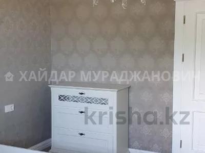 2-комнатная квартира, 68 м², 15/17 этаж, Луганского 136 — Сатпаева за 55.1 млн 〒 в Алматы, Медеуский р-н — фото 9