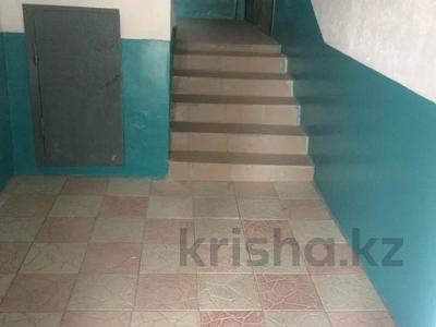 1-комнатная квартира, 29.5 м², 1/5 этаж, Кожакаева 27 за 7 млн 〒 в Атырау