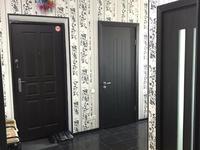 2-комнатная квартира, 58 м², 14/14 этаж, Кордай за 19.5 млн 〒 в Нур-Султане (Астане), Алматы р-н