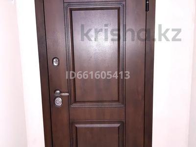 2-комнатная квартира, 76 м², 9/11 этаж, 16-й мкр 44 за 18.5 млн 〒 в Актау, 16-й мкр