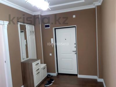 2-комнатная квартира, 76 м², 9/11 этаж, 16-й мкр 44 за 18.5 млн 〒 в Актау, 16-й мкр  — фото 2