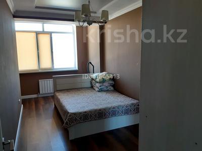 2-комнатная квартира, 76 м², 9/11 этаж, 16-й мкр 44 за 18.5 млн 〒 в Актау, 16-й мкр  — фото 4