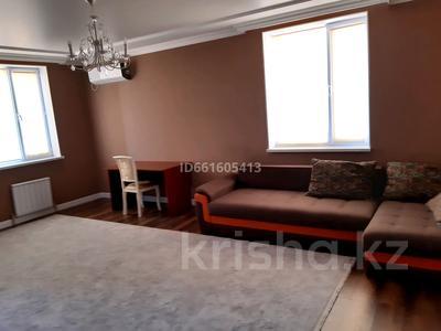 2-комнатная квартира, 76 м², 9/11 этаж, 16-й мкр 44 за 18.5 млн 〒 в Актау, 16-й мкр  — фото 5