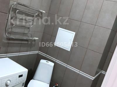 2-комнатная квартира, 76 м², 9/11 этаж, 16-й мкр 44 за 18.5 млн 〒 в Актау, 16-й мкр  — фото 7