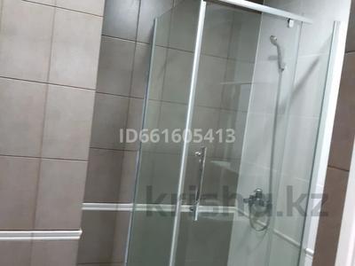 2-комнатная квартира, 76 м², 9/11 этаж, 16-й мкр 44 за 18.5 млн 〒 в Актау, 16-й мкр  — фото 8
