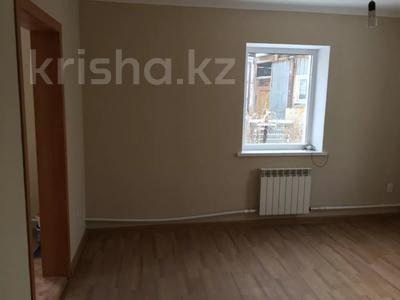 3-комнатный дом, 59.7 м², 6 сот., Клубный проезд 31 за 6 млн 〒 в Темиртау — фото 10