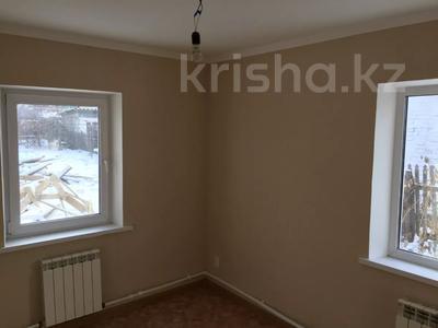 3-комнатный дом, 59.7 м², 6 сот., Клубный проезд 31 за 6 млн 〒 в Темиртау — фото 11