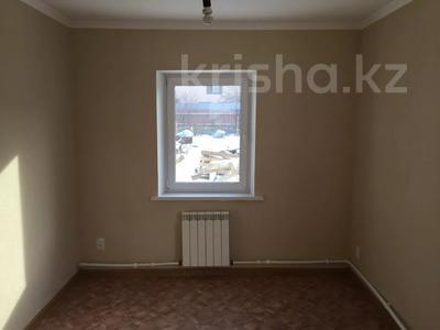 3-комнатный дом, 59.7 м², 6 сот., Клубный проезд 31 за 6 млн 〒 в Темиртау — фото 12