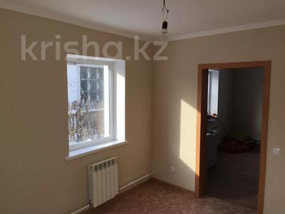 3-комнатный дом, 59.7 м², 6 сот., Клубный проезд 31 за 6 млн 〒 в Темиртау — фото 13