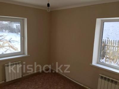 3-комнатный дом, 59.7 м², 6 сот., Клубный проезд 31 за 6 млн 〒 в Темиртау — фото 14