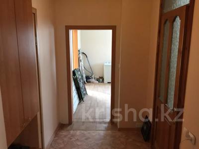 3-комнатный дом, 59.7 м², 6 сот., Клубный проезд 31 за 6 млн 〒 в Темиртау — фото 15